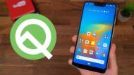 Google-Android-Q-Beta